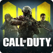 Call of Duty: Legends of War封面icon