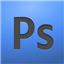 photoshop cs4軟件免激活...